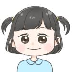長女Rin